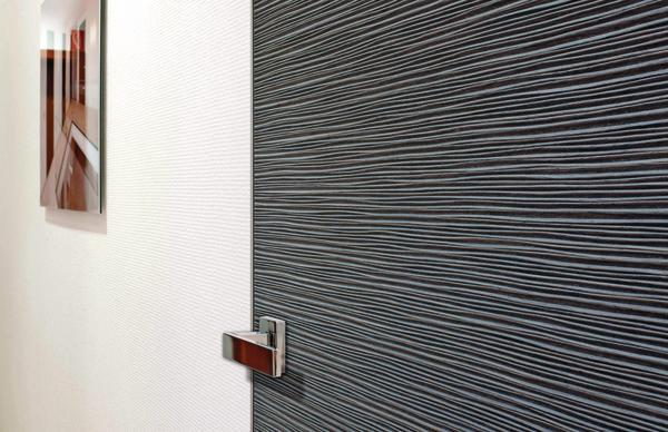modulwerk by vitadoor bietet ab november designorientierte t ren geburt einer neuen marke. Black Bedroom Furniture Sets. Home Design Ideas