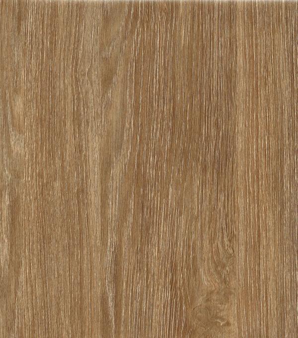 welche farbe passt zu eiche natur eiche wandfarbe with welche farbe passt zu eiche natur good. Black Bedroom Furniture Sets. Home Design Ideas