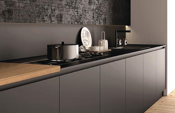 fenix ntm platten table basse relevable. Black Bedroom Furniture Sets. Home Design Ideas