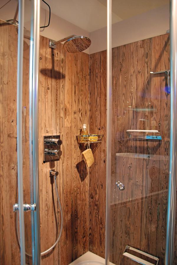 verbundplatten aluminium metallteile verbinden. Black Bedroom Furniture Sets. Home Design Ideas