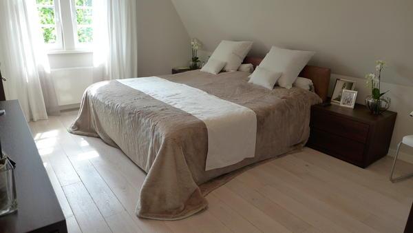 Fein Schlafzimmer Dachschrage Entwurfe Rockydurham Com