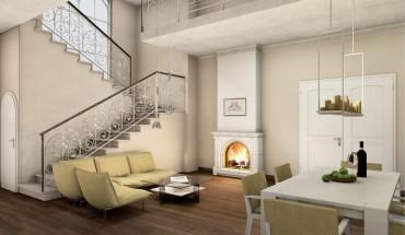 palette archive bm online. Black Bedroom Furniture Sets. Home Design Ideas