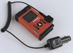 Hilti Laser Entfernungsmesser Pd 30 : Hilti brandneues laser distanzmessgerät hightech im pocket