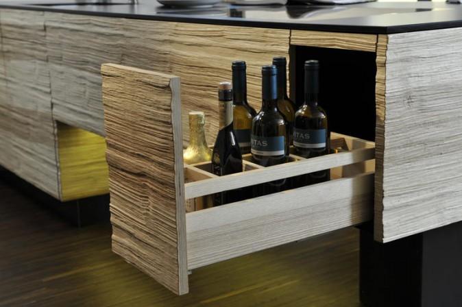 ber online und offline tischler fachtagung innenausbau f r niedersachsen bremen bm online. Black Bedroom Furniture Sets. Home Design Ideas