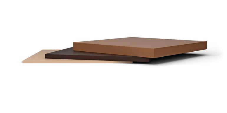 rosskopf partner erweitert mit avonite das mineralwerkstoff sortiment mehr vielfalt gefragt. Black Bedroom Furniture Sets. Home Design Ideas