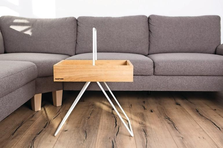fachverband tischler nrw bringt edition tischler an den start endlich m bel im internet. Black Bedroom Furniture Sets. Home Design Ideas