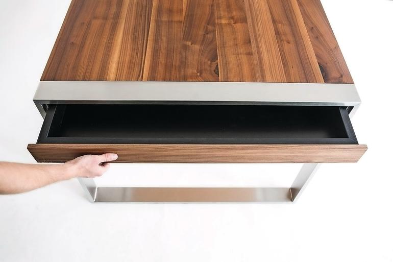 fachverband tischler nrw bringt edition tischler an den. Black Bedroom Furniture Sets. Home Design Ideas
