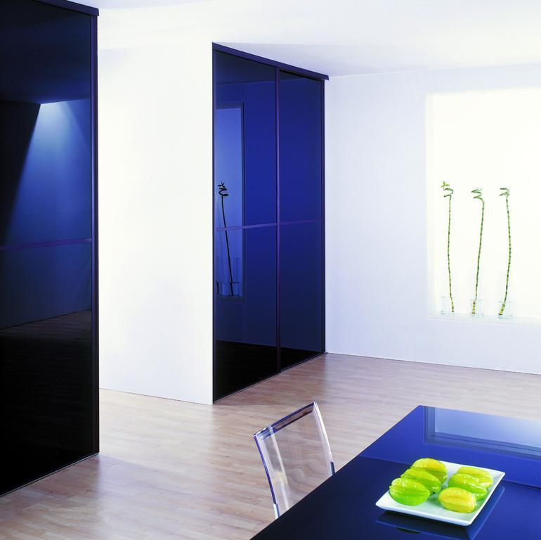 climaplus securit partner schreiben wettbewerb glas und raumwirkung aus glas ist entscheidend. Black Bedroom Furniture Sets. Home Design Ideas