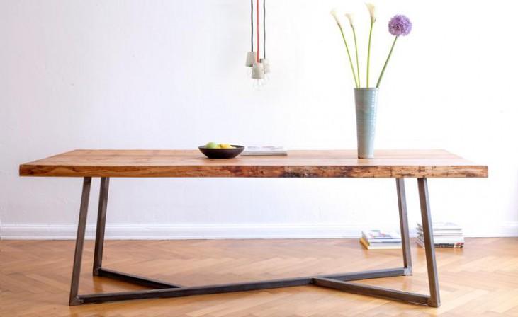 designverkaufsmesse blickfang in m nchen stuttgart und basel ansprechen erlaubt auf. Black Bedroom Furniture Sets. Home Design Ideas