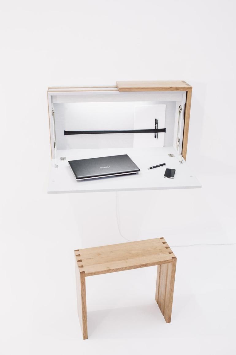 m bel objekte spiel spa ausstellung zum nachwuchs. Black Bedroom Furniture Sets. Home Design Ideas