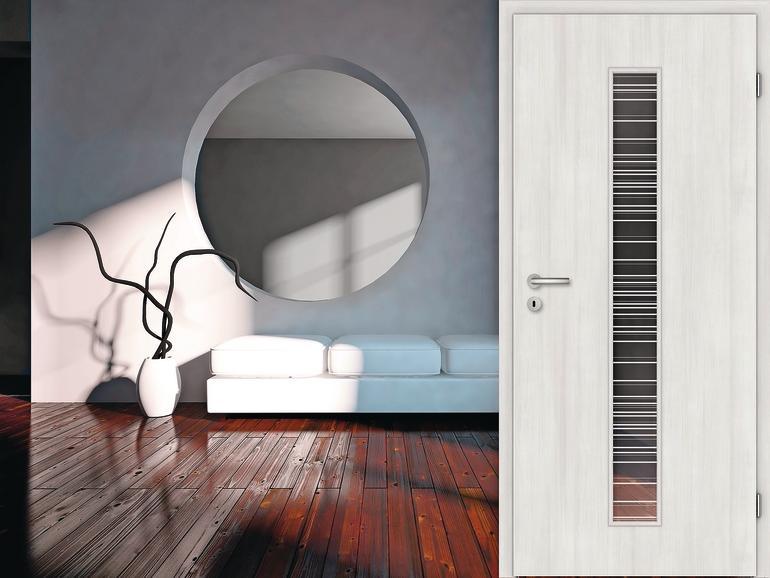 pr m erweitert cpl kollektion um f nf haptische dekore t ren mit dem gewissen gef hl bm online. Black Bedroom Furniture Sets. Home Design Ideas