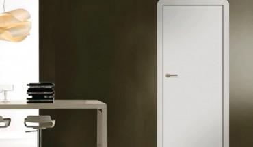 Bartels Türen marke wird weitergeführt grauthoff türengruppe übernimmt bartels