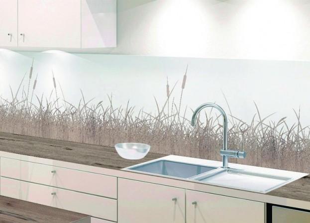 resopal entwickelt l sungen f r viele bereiche lebensr ume mit hpl gestalten bm online. Black Bedroom Furniture Sets. Home Design Ideas