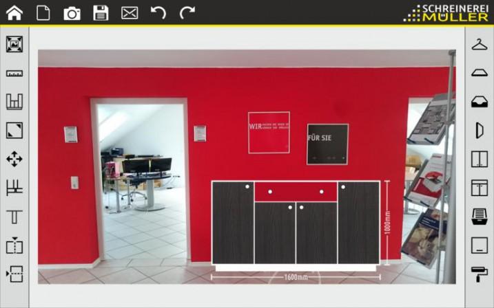 truncad gmbh trunapp der einfache weg online m bel zu verkaufen bm online. Black Bedroom Furniture Sets. Home Design Ideas