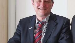 Topateam-Geschäftsführer Michael Ritz