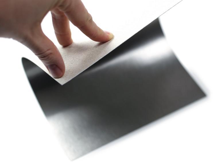 dekodur entwickelt nicht brennbare schichtstoffplatte sicher mit schick bm online. Black Bedroom Furniture Sets. Home Design Ideas