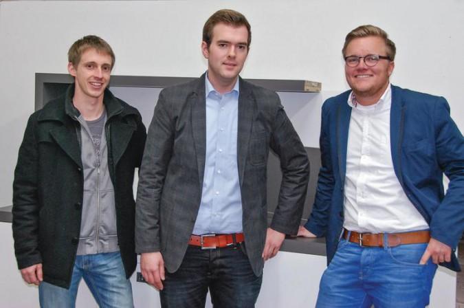leichtbauprojekt an der hochschule rosenheim m belbau light bm online. Black Bedroom Furniture Sets. Home Design Ideas