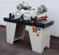 wachsen len strukturieren vielseitige m glichkeiten bm online. Black Bedroom Furniture Sets. Home Design Ideas