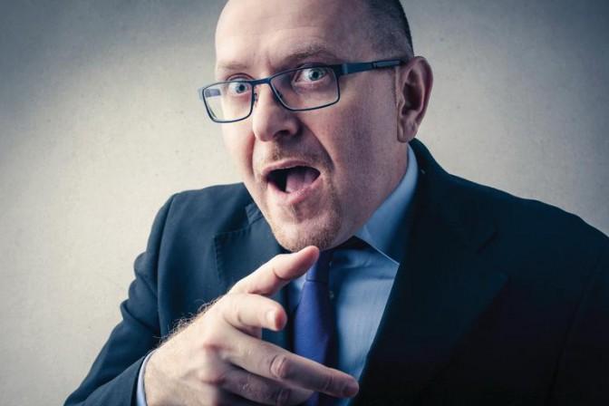 """BM-Serie """"Unternehmenskommunikation"""" – Teil 5: Facebook für ..."""