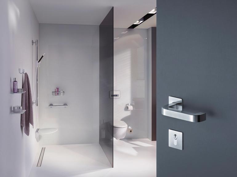hewi gibt planungsempfehlungen f r komfortables barrierefreies wohnen barrierefreie kompetenz. Black Bedroom Furniture Sets. Home Design Ideas