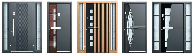 inotherm setzt akzente im haust renmarkt technik trifft. Black Bedroom Furniture Sets. Home Design Ideas