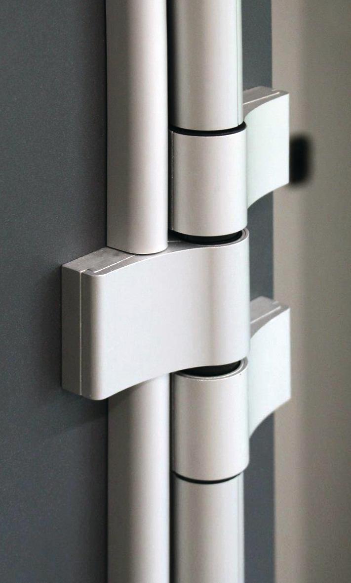 athmer entwickelt schutzprofile f r kindergartent ren. Black Bedroom Furniture Sets. Home Design Ideas