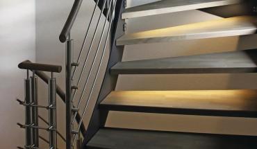 treppe bm online seite 2. Black Bedroom Furniture Sets. Home Design Ideas