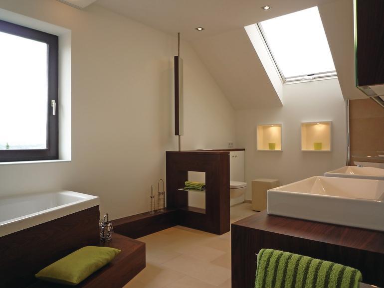 Bad Raumteiler komfort wellness healthcare willkommen im wohnbad bm