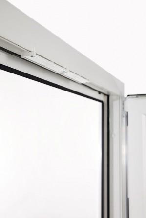 fensterfalzl fter einfach nachr sten luftwechsel sichergestellt bm online. Black Bedroom Furniture Sets. Home Design Ideas