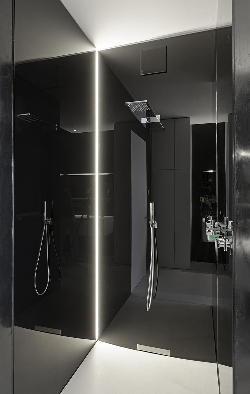 wettbewerb glas und raumwirkung duschen b der und skulpturen die gewinner stehen fest bm. Black Bedroom Furniture Sets. Home Design Ideas