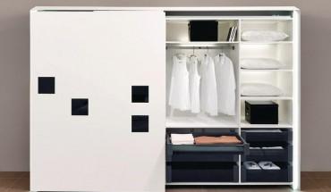 hettich archive bm online. Black Bedroom Furniture Sets. Home Design Ideas