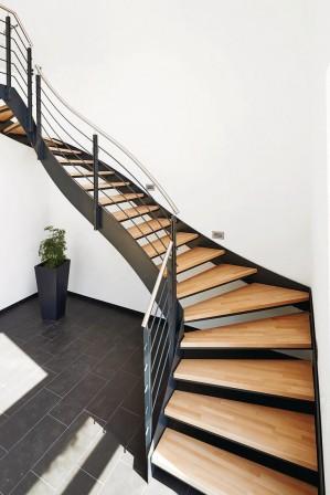 wie eine sozialkasse schreiner und tischler bedroht hilfe. Black Bedroom Furniture Sets. Home Design Ideas