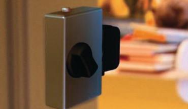l sst sich ohne werkzeug k rzen bm online. Black Bedroom Furniture Sets. Home Design Ideas