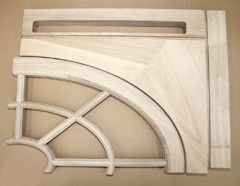 wertbau fertigt xxl holzfenster f r das berliner schloss hohe anforderungen gemeistert bm online. Black Bedroom Furniture Sets. Home Design Ideas