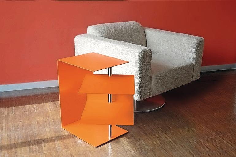 Igus bietet Gleitlager-Anwendungen auch für den Möbel- und ...