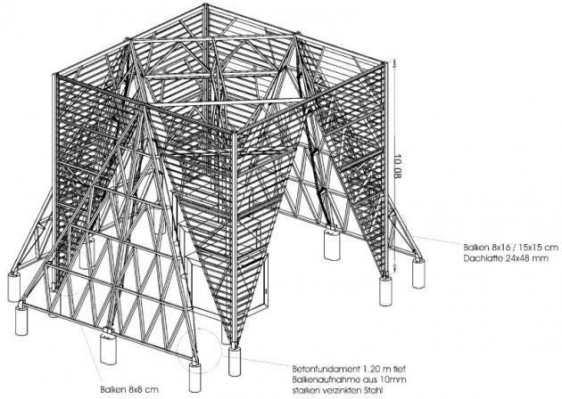 fachakademie f r holzgestaltung des bezirks oberpfalz freud und leid bm online. Black Bedroom Furniture Sets. Home Design Ideas