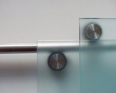 Schiebetürbeschlag unten  Schiebetüren im Möbel und Innenausbau: Teil 4. Voll im Trend: Die ...