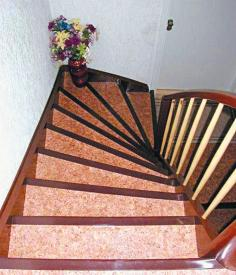 rheingold treppen