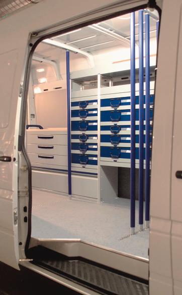 bm markt bersicht transporter bis 3 5 t vielseitig. Black Bedroom Furniture Sets. Home Design Ideas