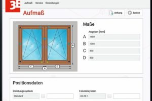 3E_Aufmass_Mobile_Solutions.jpg