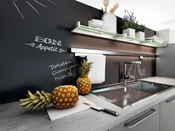 k chentrends 2016 bm online. Black Bedroom Furniture Sets. Home Design Ideas