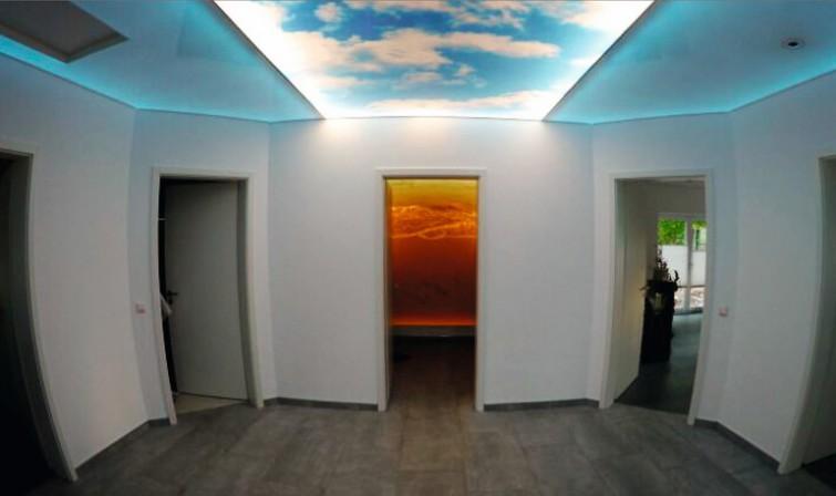decken und w nde in die lichtplanung einbinden spannend. Black Bedroom Furniture Sets. Home Design Ideas