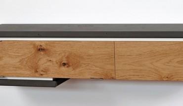 beton archive bm online. Black Bedroom Furniture Sets. Home Design Ideas