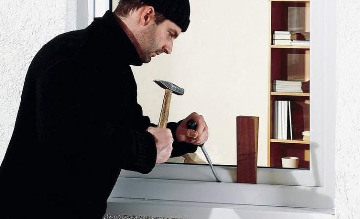 verband fenster fassade lobt erweitertes programm kfw bietet neue f rderungen zum. Black Bedroom Furniture Sets. Home Design Ideas