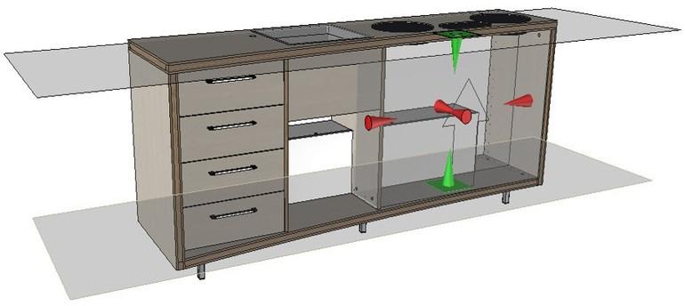 moldtech gmbh topsolid wood die digitale cad cam prozesskette aus einer hand bm online. Black Bedroom Furniture Sets. Home Design Ideas
