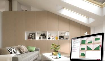 konfigurator archive bm online. Black Bedroom Furniture Sets. Home Design Ideas