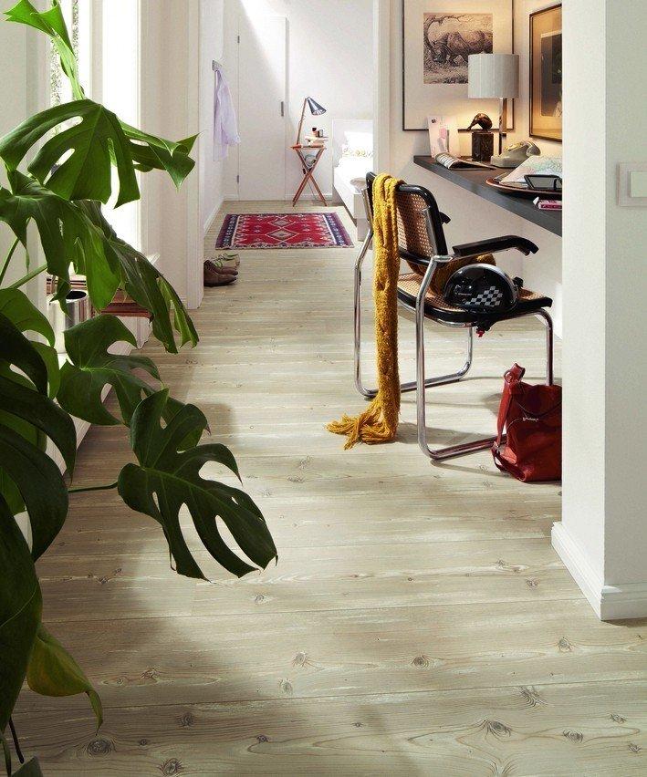 meister gibt tipps f r die kreative bodengestaltung. Black Bedroom Furniture Sets. Home Design Ideas
