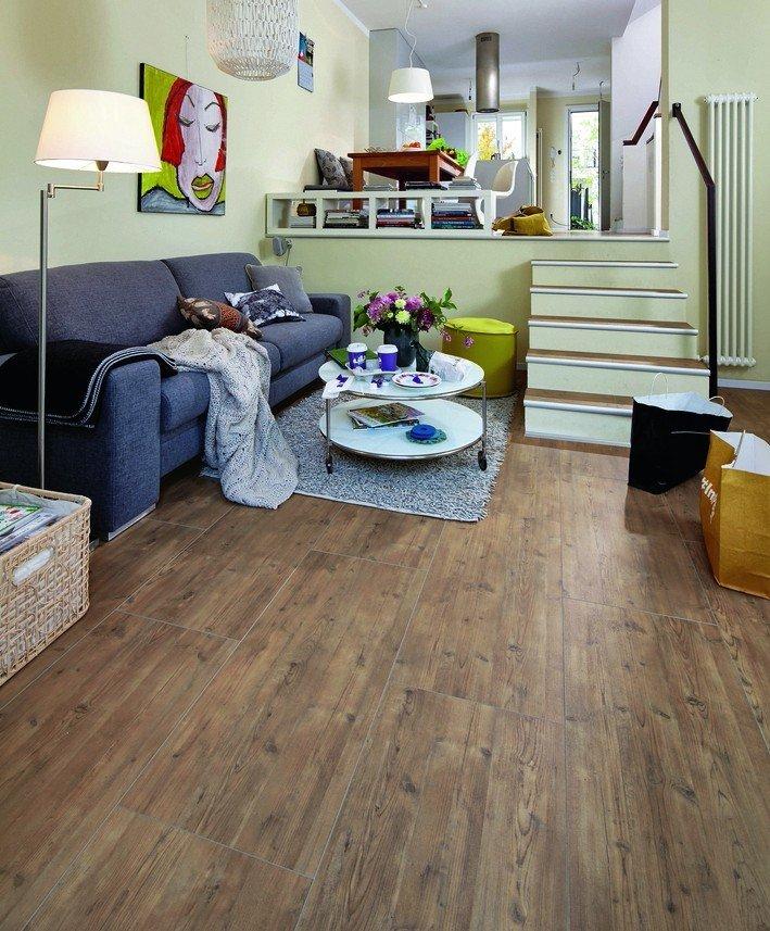 meister gibt tipps f r die kreative bodengestaltung akzente setzen bm online. Black Bedroom Furniture Sets. Home Design Ideas