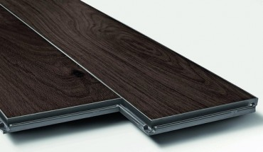 bodenbelag mit gestaltungsfreiheit laminat als beliebter fu bodenklassiker bm online. Black Bedroom Furniture Sets. Home Design Ideas