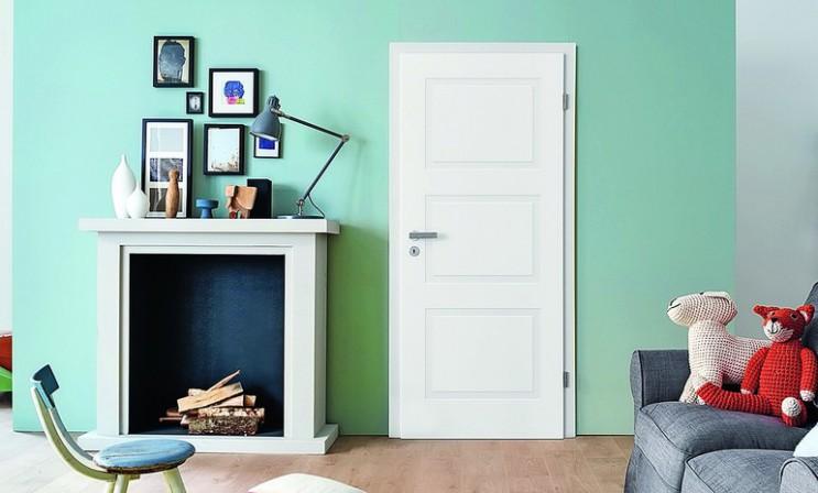 mosel t ren feiert jubil um und blickt optimistisch in die zukunft innovative produkte st rken. Black Bedroom Furniture Sets. Home Design Ideas